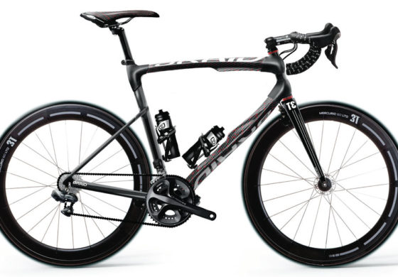 racebraid-woven-braided-carbon-fiber-road-bike2